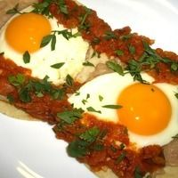 huevos rancheros more huevos rancheros kathleen recipes soul salsa ...