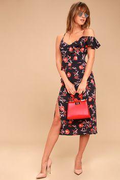 fe9197e6e LUSH Clothing, Flirty Dresses, Skirts and Women's Apparel at Lulus.com