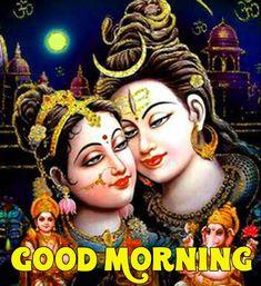 Good Morning Messages, Good Morning Wishes, Good Morning Images, Happy Akshaya Tritiya Images, Happy Karwa Chauth Images, Happy Birthday Wishes Images, Good Night Image, Morning Greeting, Facebook Image
