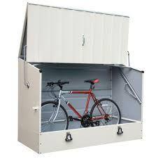 Image result for bike shed