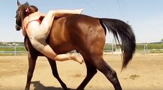 Country Music Lyrics - Quotes - Songs Viral content - Woman Struggling To Mount Horse Gets Surprise From The Impatient Animal - Youtube Music Videos https://countryrebel.com/blogs/videos/woman-struggling-to-mount-horse-gets-surprise-from-the-impatient-animal