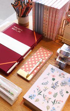 Paperituotteet & toimistotarvikkeet Papershopista! Office Supplies