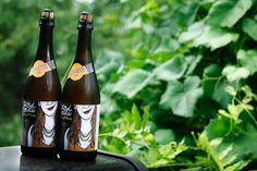 Get Salt Lake City Brew Pubs in Salt Lake City, UT. Read the 10Best Salt Lake City Brew Pubs reviews and view users' brewpub ratings.