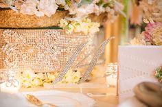 Dapper Images via CeremonyBlog.com