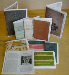 Sew Machine Manual reprints available, many makes and models