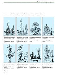 Sovremennaya floristika Estilo Floral, Arte Floral, Flower Arrangement Designs, Floral Arrangements, Ikebana, Design Theory, Basic Shapes, Designs To Draw, Flower Art
