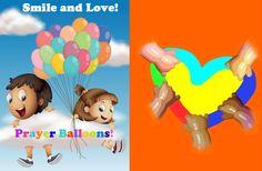 Children's ministry website in 31 languages. Jesus film, stories
