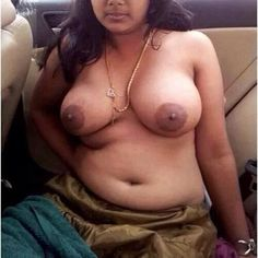 Not Telugu nude big boobs