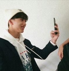 Cute Boys, My Boys, Cute Boy Things, Park Jisung Nct, Ten Chittaphon, Park Ji Sung, Jung Jaehyun, Hyungwon, Dream Team