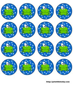 http://printthistoday.com/free-printable-baby-shower-labels-with-frog/