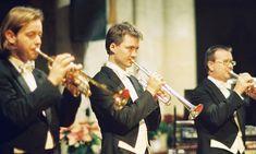 "Weihnachtskonzerte ""Trumpets in Concert – A very special Christmas"" Trumpets, Winter Wonderland, Christmas, Concerts, Nice Asses, Yule, Trumpet, Xmas, Christmas Movies"