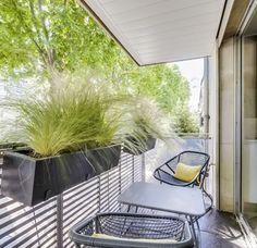 10 Best Richmond Hill (Double Balcony) Condo images   Condo