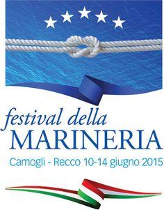 Festa della Marineria a #Camogli, perfect for a #dailytrip