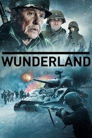 Wunderland teljes film magyarul #Hungary #Magyarul #Teljes