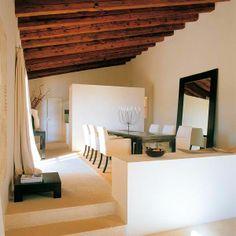 Arquitectura en Mallorca - In love with Mallorca