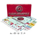 Late for the Sky University of South Carolina - South Carolinaopoly University Of South Carolina, South Carolina Gamecocks, Carolina Football, Bored Games, Monopoly Game, Football Stadiums, Sports Games, Games For Girls, Gift Ideas