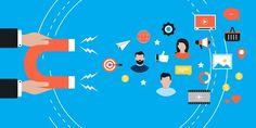 Social Media Marketing And Online Marketing - Top Videos Affiliate Marketing, Online Marketing, Social Media Marketing, Digital Marketing, Top Videos, Free Training, Earn Money, Motivation Success, Business Entrepreneur