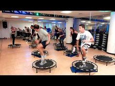 Lose Weight Quickly Easy Weight Loss, Healthy Weight Loss, Lose Weight, Trampolines, Trampoline Workout, Flat Abs, Rebounding, Academia, Fitness Tips