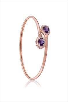 Jewelry Design Earrings, Pendant Jewelry, Diamond Jewelry, Beaded Jewelry, Gold Bangles Design, Gold Jewellery Design, Wedding Jewellery Inspiration, Wedding Jewelry, Gold Jewelry Simple
