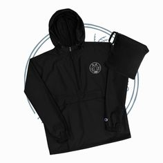 Bali Travel Jacket is perfect for your tropical adventures. It folds to a small pouch so it takes little space in your bag and when the rain or wind surprises you, the jacket is your best friend. Mens Travel, Packable Jacket, Bali Travel, Your Best Friend, You Bag, Nike Jacket, Take That, Rain, Pouch