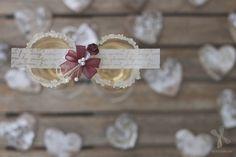 Romantic LOVE by Beatrix Boros on 500px