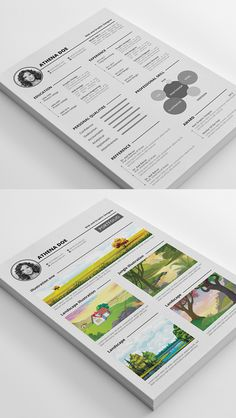 25 New Photoshop Free PSD Files for Designers | Freebies | Graphic Design Junction