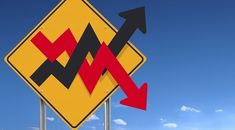Economic Uncertainty And Increased Volatility