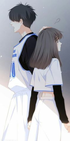 Transport Design # Paar # Anime Anime Paare, Anime Meme, Anime i . Couple Amour Anime, Couple Anime Manga, Anime Couples Drawings, Anime Love Couple, Anime Couples Manga, Chibi Couple, Anime Chibi, Anime Cupples, Pelo Anime