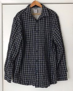 4e20abb67 28 Best Men's Plaid Shirts images in 2018   Checked shirts, Plaid ...