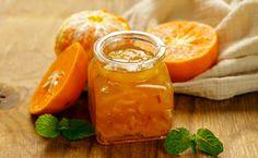 10 receitas de geleia de laranja incríveis para se lambuzar de tanto comer