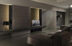 Modulnova Living di Design - Blade - Foto 1
