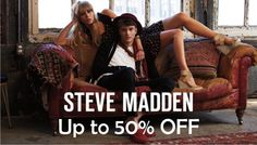 Jabong Offers Discount Up to 50%, Starting from Rs. 1500 on Shoes - Men's Shoes - Formal Shoes, Casual Shoes, Sneakers and Boots, Women's Shoes - Heels, Flats, Sandals, Stilettos, Belly Shoes, Wedges, Boos, Peeptoes, Loafers #shoes #footwear #stevemadden #discount #coupon #shopping