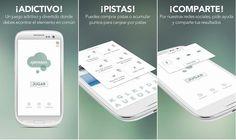 Descargar Apensar para Android  http://www.moreandroid.net/descargar-apensar-para-android/