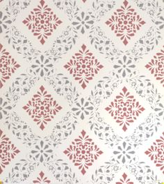 Traditional Swedish wallpaper - Duro Gammelsvenska 006-10 Dellen