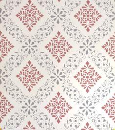 Traditional Swedish wallpaper - Duro Gammelsvenska 006-10 Dellen