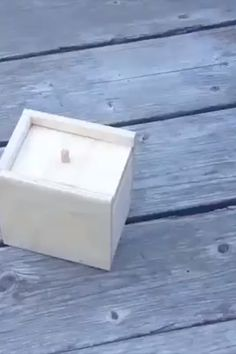 Prank Inset Wooden Scare Box Trick Play Funny Novelties Toys Tricks Spider When you remove the lid, the animals in the wooden box will jump out. An amazing box with viv Novelty Toys, Diy Desk, Diy Box, Wood Toys, Pranks, Wooden Boxes, Boyfriend Gifts, Cool Things To Buy, Cool Stuff