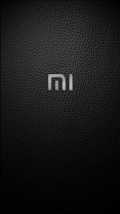 Black Wallpaper: 1080 x Xiaomi mobile wallpaper by Homemade Mobile, Honor Phone, Lenovo Phone, Body Tech, Xiaomi Wallpapers, Alphabet Images, Sell Iphone, Mobile World Congress, Dark Pictures