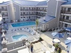 Vacation at Orleans Court in Ocean City, MD for only $499 or LESS for a WEEK! Visit www.sonlightvacations.com for availability.
