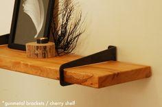 $150 wall shelf