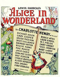 778 Best G Is For Go And Ask Alice Images Wonderland