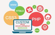 Website designing has to play an important role in the functioning of a website. Only a good web design can deliver the advantages of having a website and help make the most out of it. Without proper. Digital Marketing Services, Seo Services, Online Marketing, Simple Web Design, Best Web Design, Website Structure, Responsive Web Design, Brand Management, Business Website
