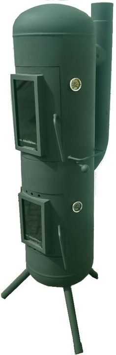 Brander Smoker XXL, rookoven, BBQ, pizza-oven, broodoven, grill Pizza Ovens, Rigs, Om, Grilling, Cooking, Home, Kitchen, Wedges, Crickets