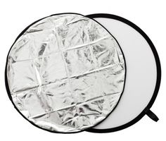 Seamless 5 in 1 Reflector 80 cm - Seamless Muslin Backdrops, Diffusers, Hand Painted, Mirror, Inspiration, Decor, Biblical Inspiration, Decoration, Mirrors