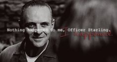 Check out all the awesome hannibal lecter gifs on WiffleGif. Including all the hannibal gifs, the silence of the lambs gifs, and anthony hopkins gifs. Hannibal Lecter, Hannibal 2001, Hannibal Rising, Hannibal Tv Series, Dr Hannibal, Horror Movie Characters, Horror Movies, Scary Movies, Good Movies