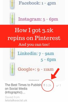 Visit: http://www.letstalksocial.uk/pinterest-tribes-can-drive-massive-traffic-to-your-blog-heres-how/