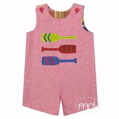 7952b5c42a57 51 Best summer clothes images | Toddler boys, Little boys, Boy baby ...