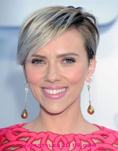 21 Best Short Hairstyles 2019 Images In 2018 Gorgeous Hair Hair