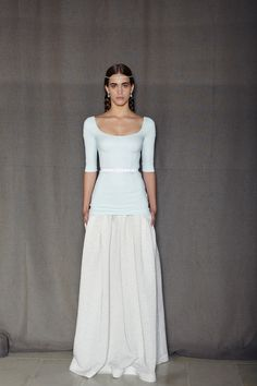 Alessandra Rich Spring 2013 Ready-to-Wear