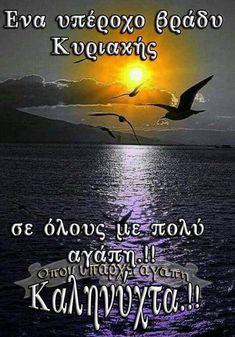 Good Night Blessings, Anastasia, Spirituality, Decor, Good Evening Wishes, Decoration, Spiritual, Decorating, Deco