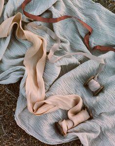 Shades of Sienna | Wedding Sparrow